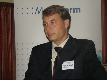 Bvmed bundesverband medizintechnologie for Marc miroir kraft